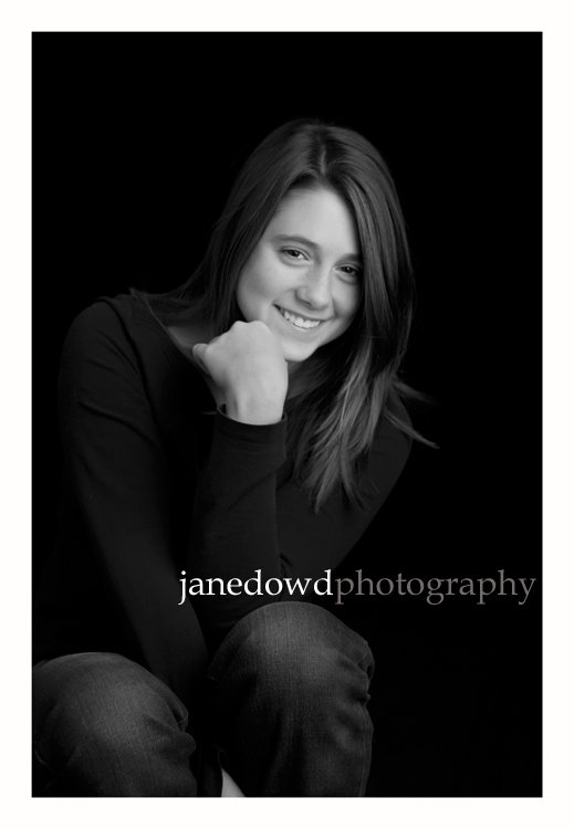 Alpharetta Teen Photographer